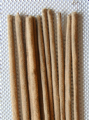 Jasmine Incense Sticks - 250 Grams Bundle Saver